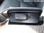 Bluetooth Phone Systems